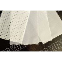 Sublimation Flag Textiles