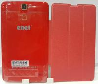 ENET E755 4G TABLET WITH COVER