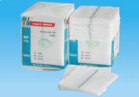 40's*40's/20*12 unfolded x-ray thread 100pcs-bag