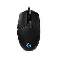 Logitech G PRO Gaming Mouse  Part No: 910-004857
