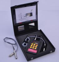 Paint and Coating Thickness Measuring Equipments