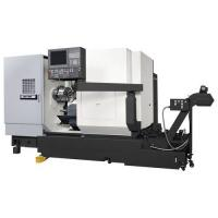 Law-2s lathes