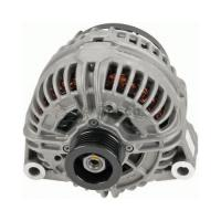 Bosch 0124 625 032 alternator 180amp 2 bolt, w211/463