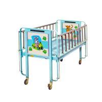 BDB01 Children bed