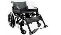 K001 P Non-Magnetic Wheelchair