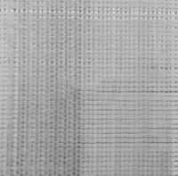 Stitched combo mat - e-lt series mat