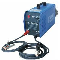 ZX7 IGBT Inverter DC Manual Arc Welder