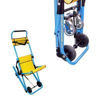 300 AMB- Evacuation Chair