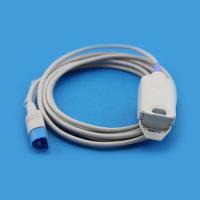 Adult spo2 probe sensor