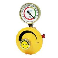 Suction regulator vrf series
