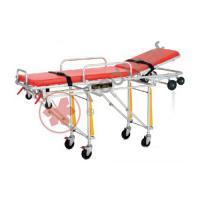YDC-3A(Standard) Stretcher For Ambulance Car
