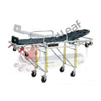 YDC-3A03(Hollow Plastic board) Stretcher For Ambulance Car