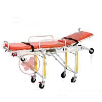 YDC-3B(Standard) Stretcher For Ambulance Car