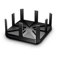 Tp link talon ad-7200 multiband wifi router