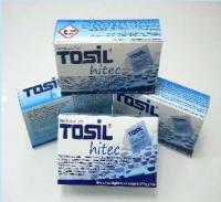 Tosil Hitec Disinfectant Tabs