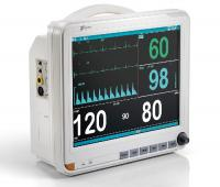 MULTI-PARAMETER PATIENT MONITOR YK-8000D