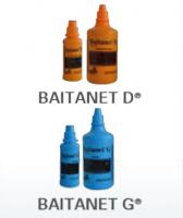 Povidone Baitanet D/G