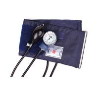 BK20080-Sphygmomanometer