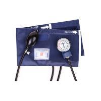 BK2002a-Sphygmomanometer