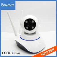 Surveillance camera (  Bc2911-045)