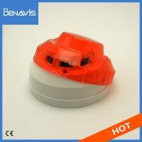 Smoke Detector (BSM14162-009)