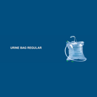 Urine Bag Regular