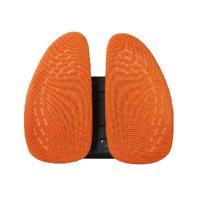 WR-901-Orange