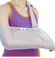 Shoulder - MESH SLING
