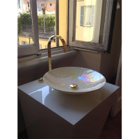 Special Wash Basin