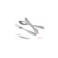Stainless steel cutlery Art #6