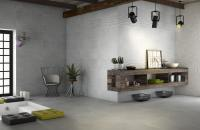 Tiles (Saloni Ceramica)