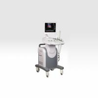 iMage T6 Color Doppler Ultrasound System