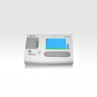ECG-300G Vet ECG