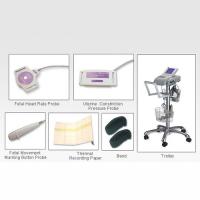 Fetal Monitor Accessories