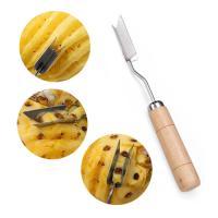 Pineapple Cutter