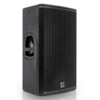 DB Technologies LVX 15 active loudspeakers