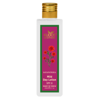 (satapatrika) mild day lotion