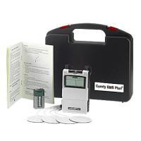 Comfy EMS Plus Digital EMS w/12 Preset Programs  EV-805P