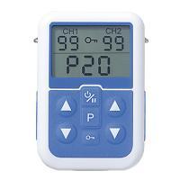 1 EM-2100A Digital Combo Stimulator