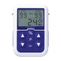EM-2100 Trophic Stimulator   W/24 PROGRAMMES