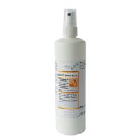 SONIC Spray