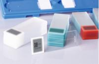 PrintInn Adhesion Microscope Slides