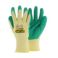 CONSTRUCTO Gloves