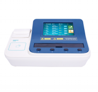h700 Specific Protein Analyzer