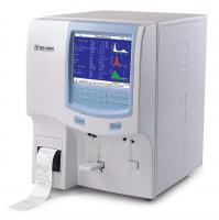 Hermatology Analyzer