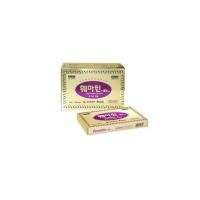 Hue Martin - ac European natural iron hematopoietic protein supplements
