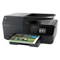 HP Officejet Pro 6830 e-All-in-One Printer (E3E02A)_6