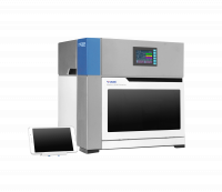 Nucleic Acid Extractor NP968-S