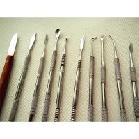 DENTAL CARVIN SET