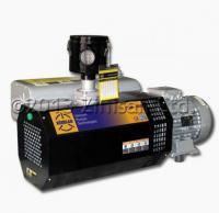 ZYVP-250 Vacuum Pump